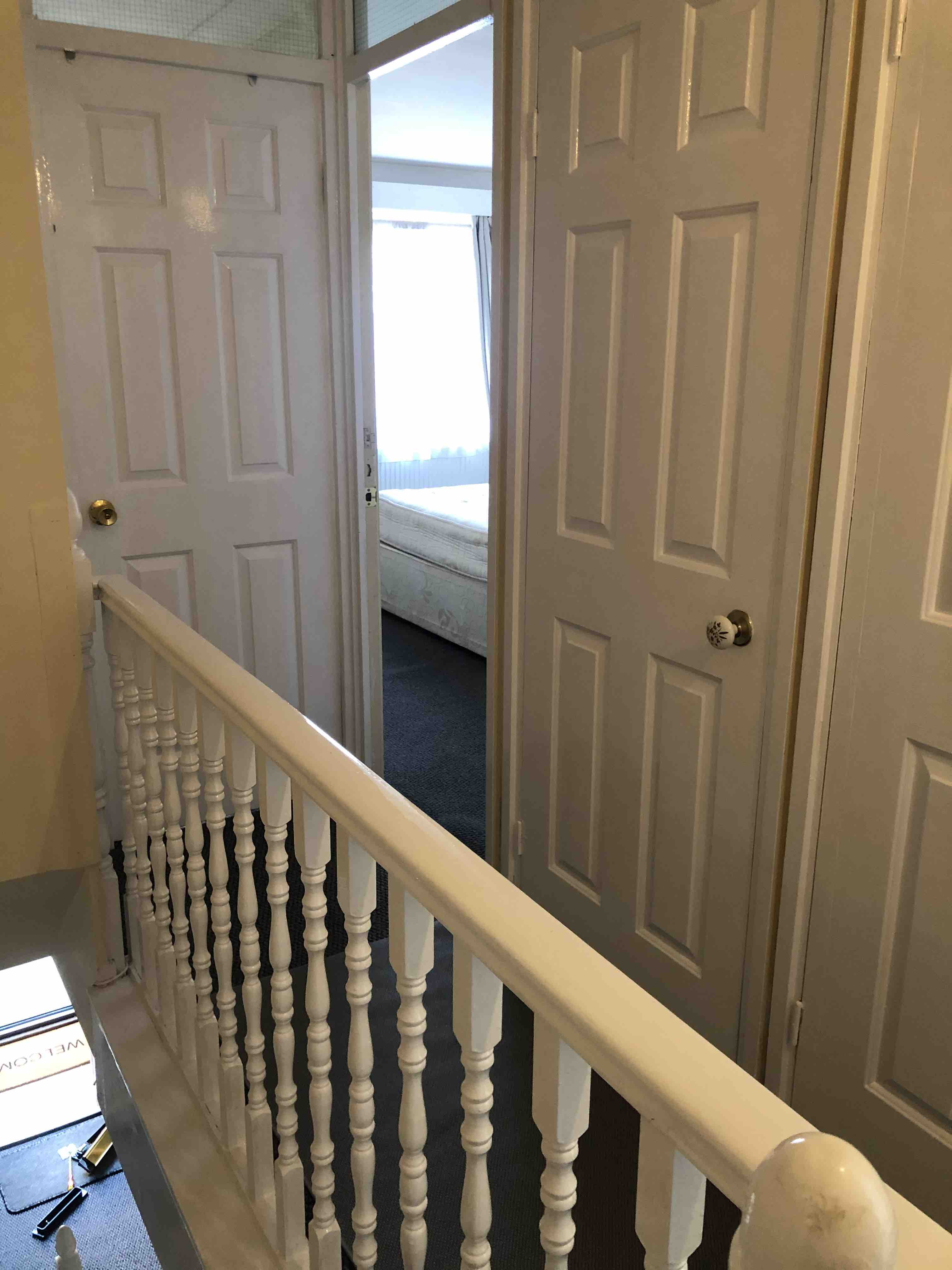 1 room in Barnsbury, London, N10LE RoomsLocal image