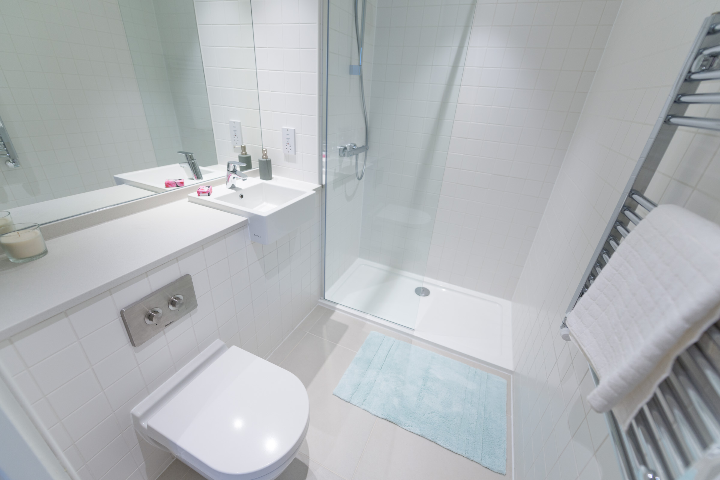 1 room in Holloway, Camden Town London, NW1 9TL RoomsLocal image