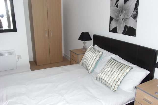 1 room in Partick, Glasgow, G11 5QW RoomsLocal image