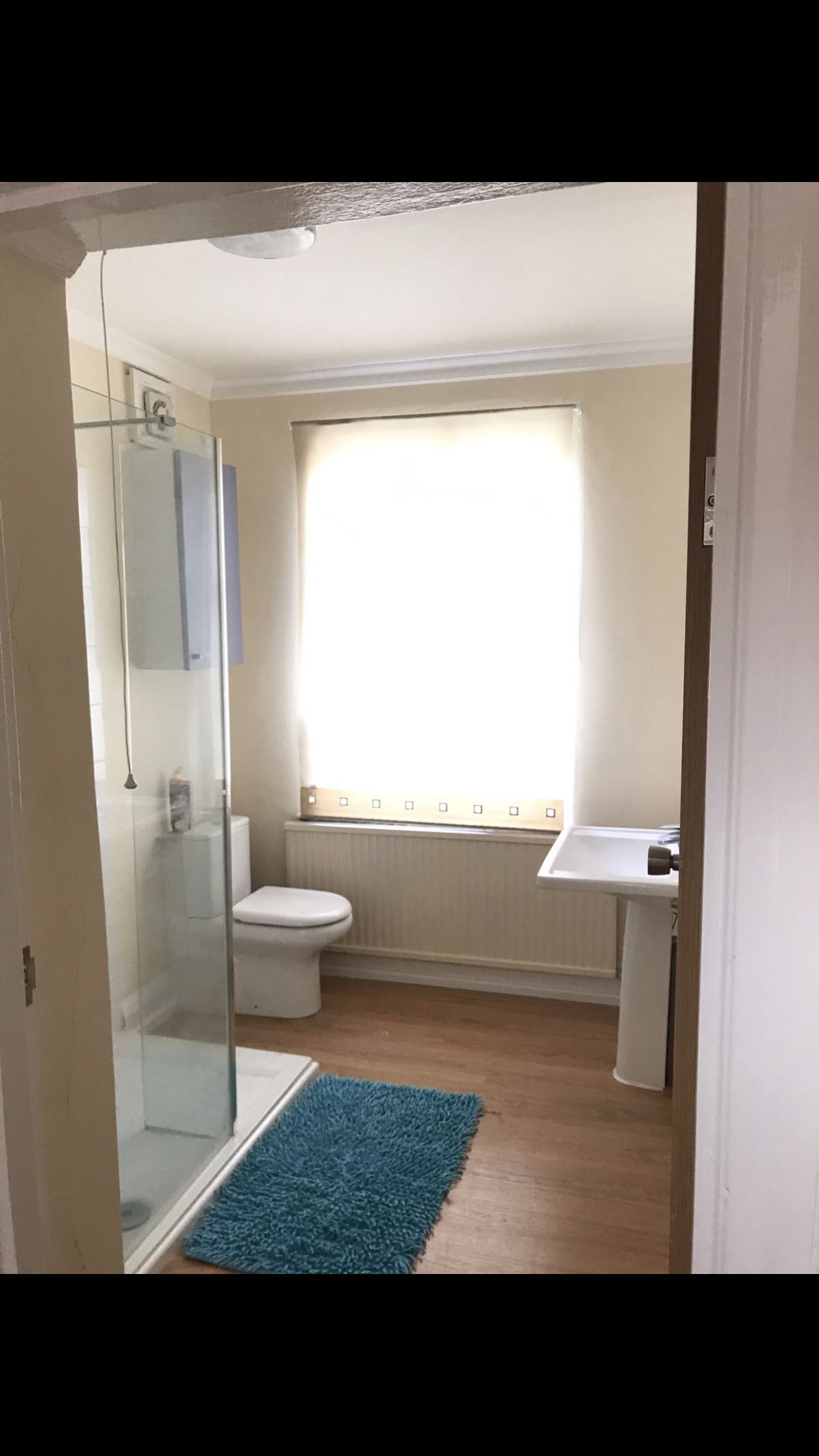 1 room in Endlebury, London, E4 7JT RoomsLocal image
