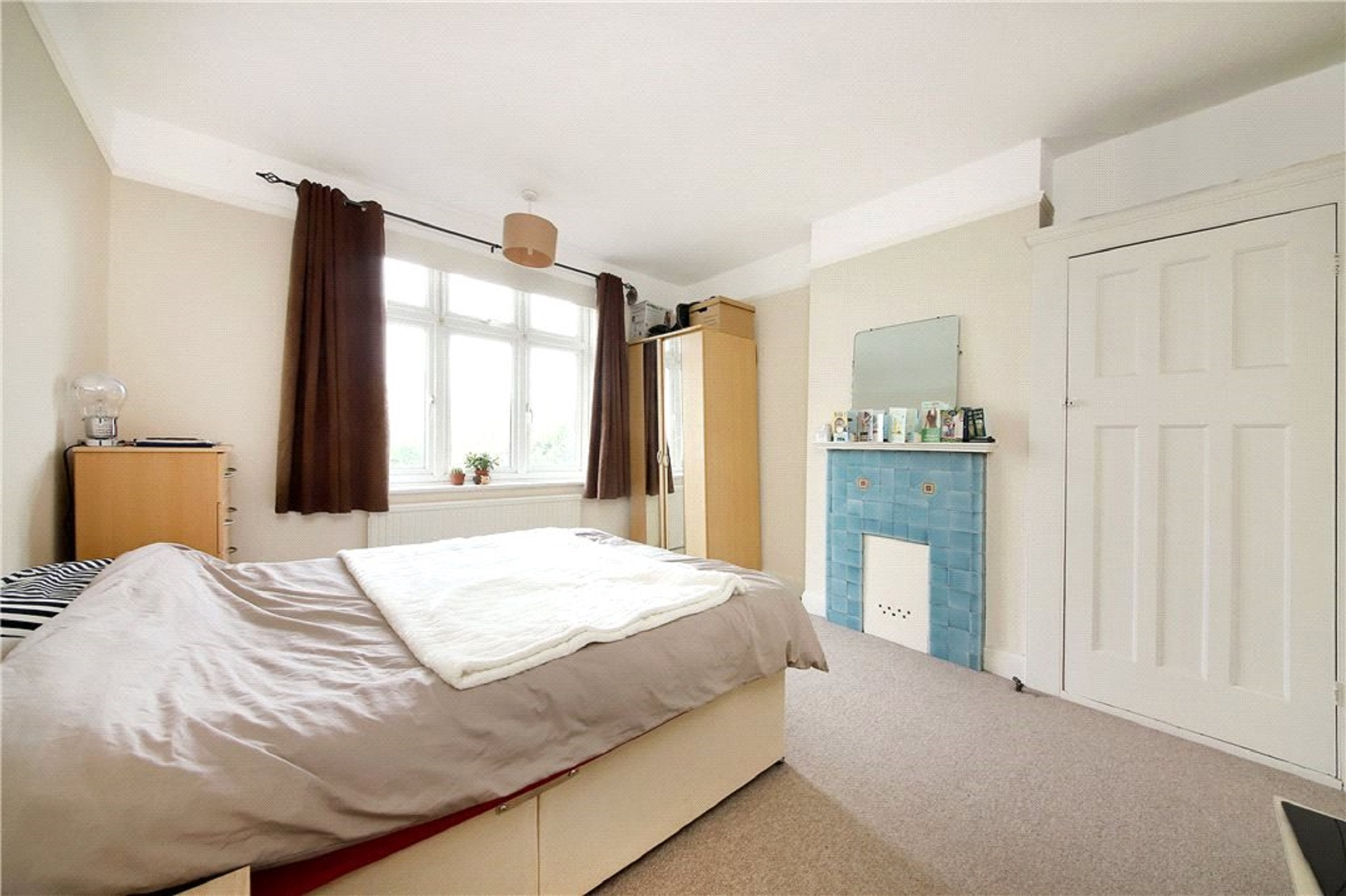 1 room in Barnsbury, Islington London, N1 1BB RoomsLocal image
