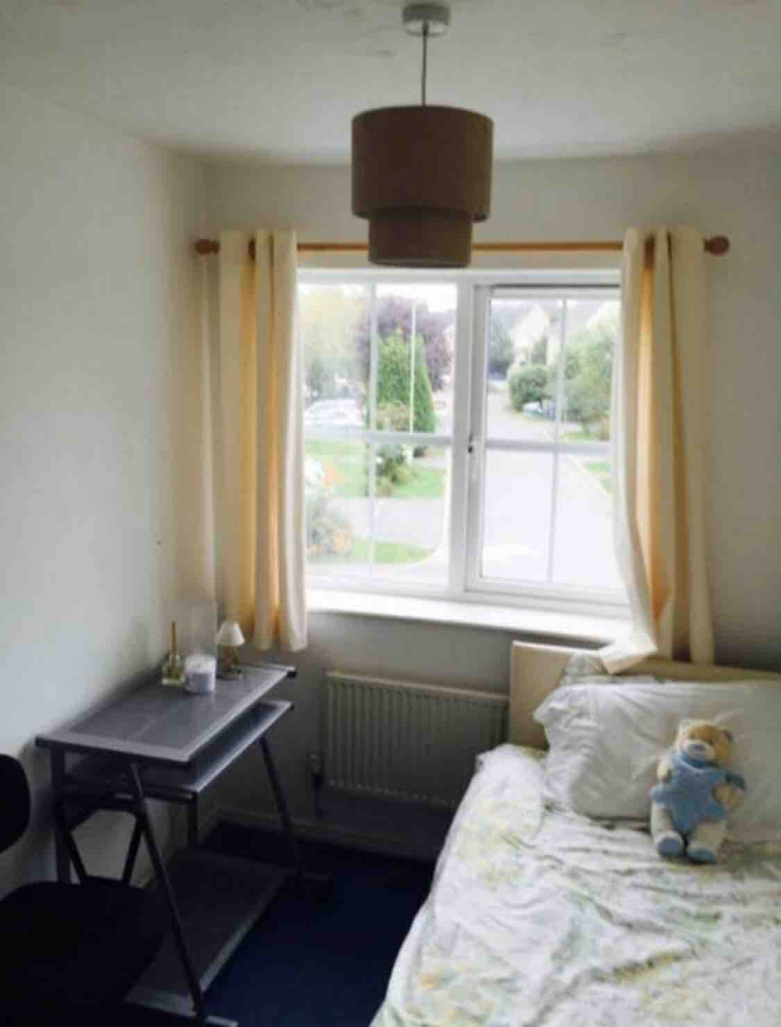 1 room in Toot Baldon, Oxford, OX47ZD RoomsLocal image