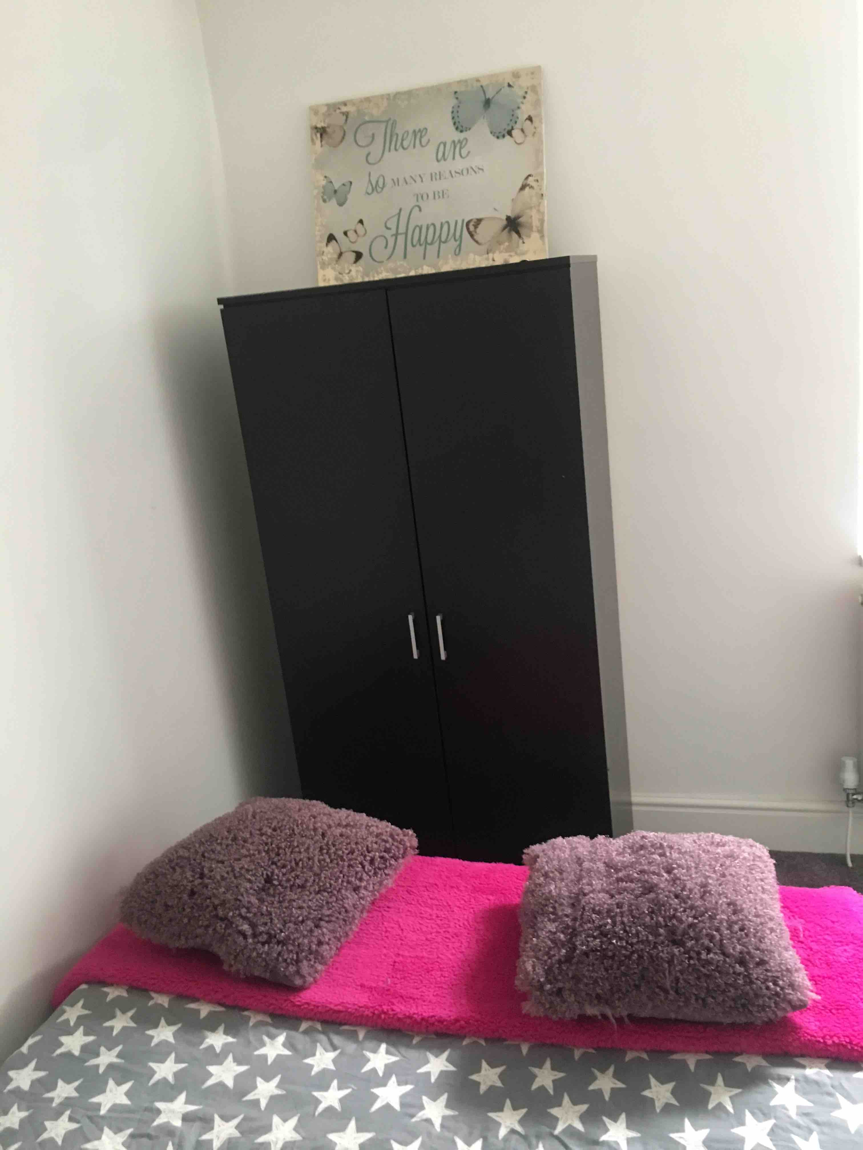 2 rooms in Clubmoor, Anfield, L46SG RoomsLocal image