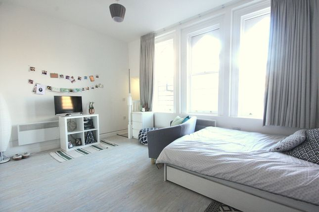1 room in Oxford, High Street oxford, OX14AH RoomsLocal image