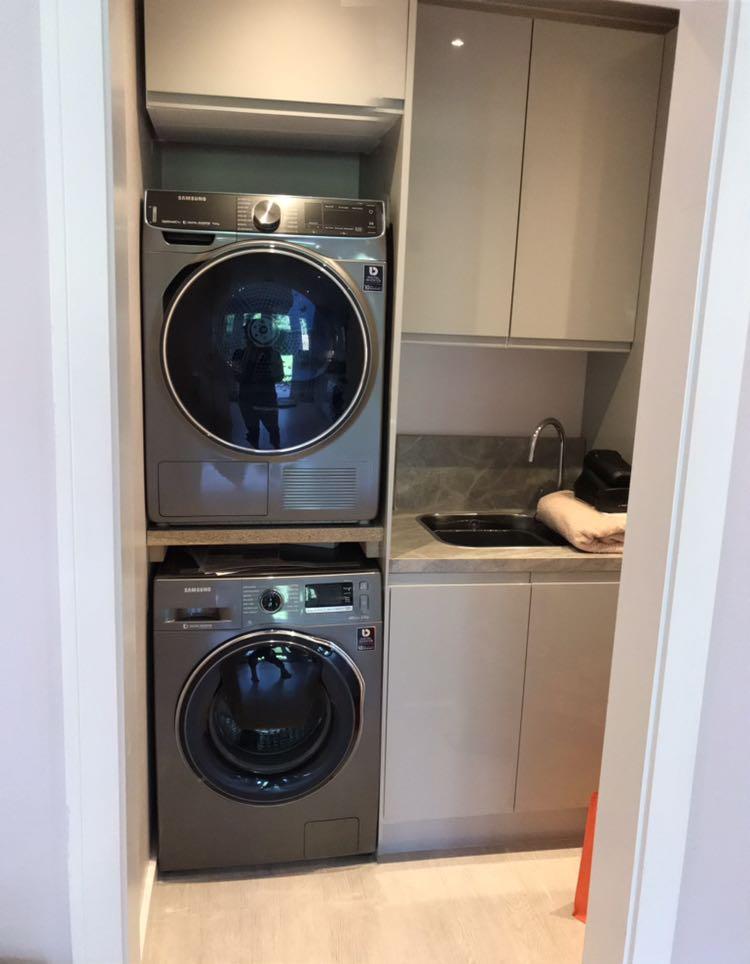 2 rooms in Effingham, Effingham, KT24 5SN RoomsLocal image