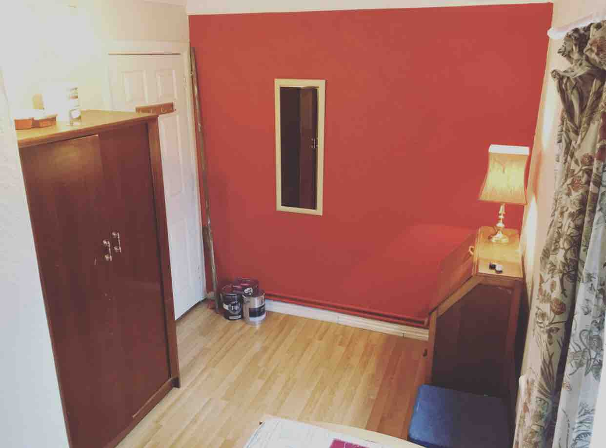 1 room in East Acton, London, W3 7DN RoomsLocal image