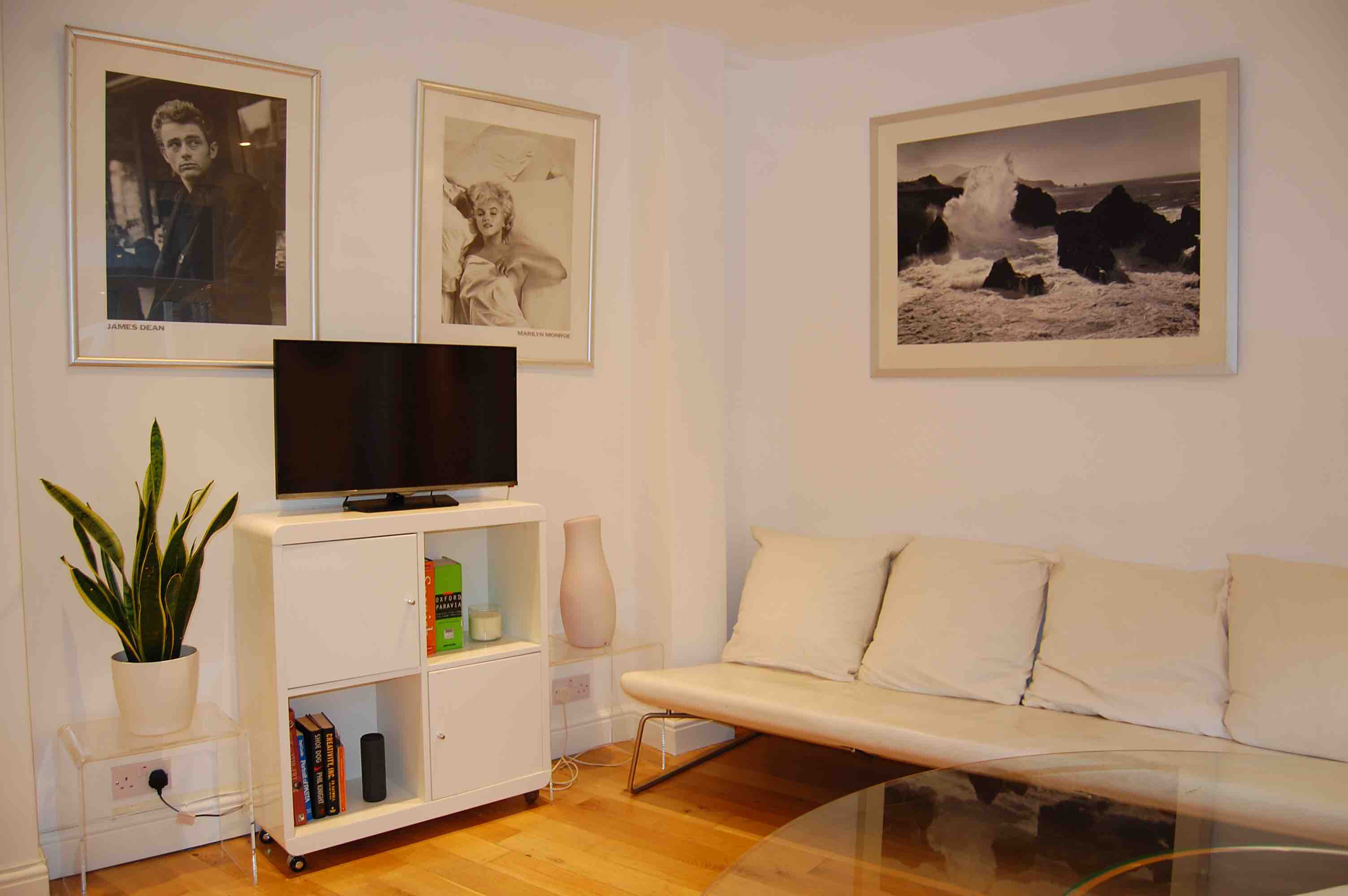 1 room in Fulham Reach, London, W69HB RoomsLocal image