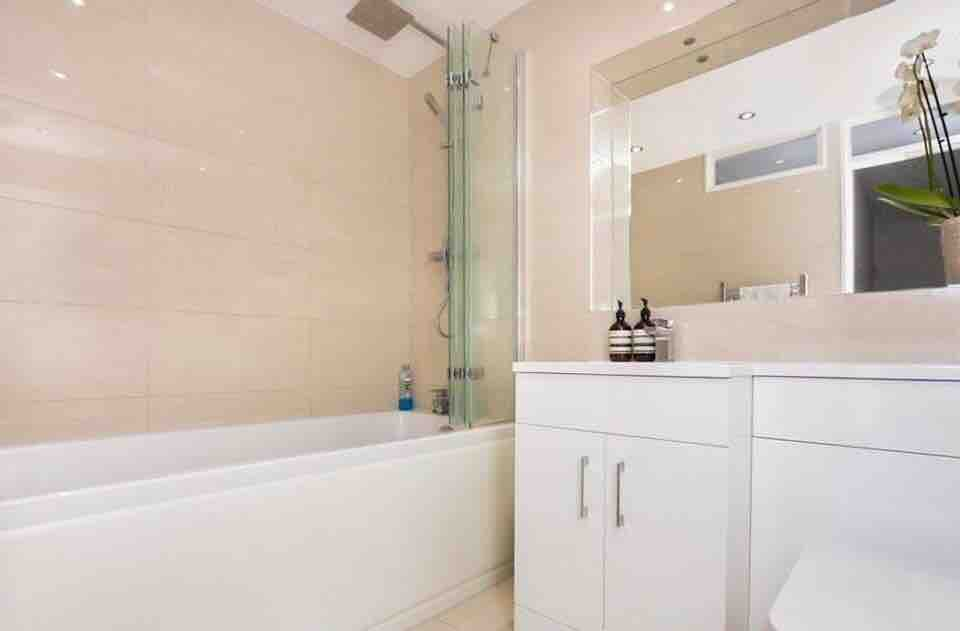 1 room in Finsbury Park, London, N19 3XY RoomsLocal image