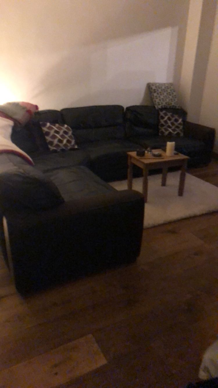 2 rooms in Nuneaton, Nuneaton, CV116AS RoomsLocal image