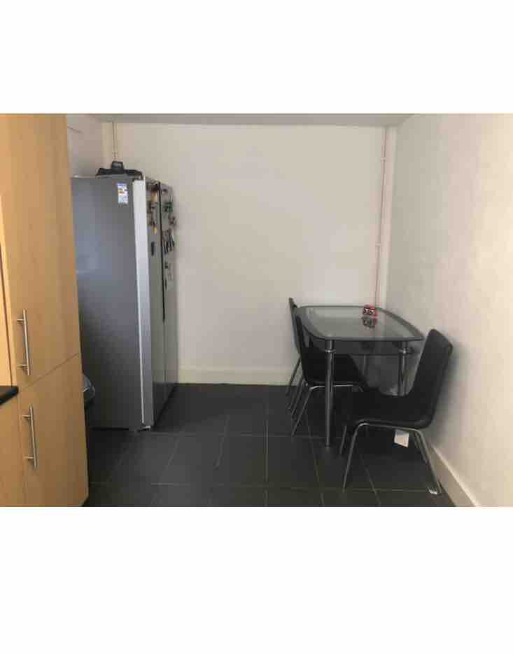 1 room in West Drayton, West Drayton, UB79NU RoomsLocal image